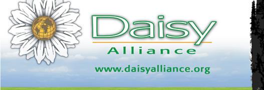 Daisy Alliance